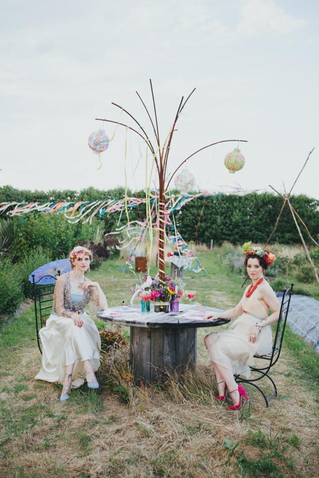 dale weeks photography alternative wedding styled shoot bohoriental_0073