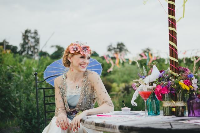 dale weeks photography alternative wedding styled shoot bohoriental_0074