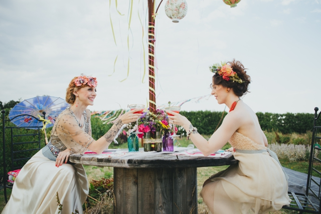 dale weeks photography alternative wedding styled shoot bohoriental_0076