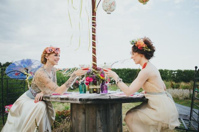 dale weeks photography alternative wedding styled shoot bohoriental_0076