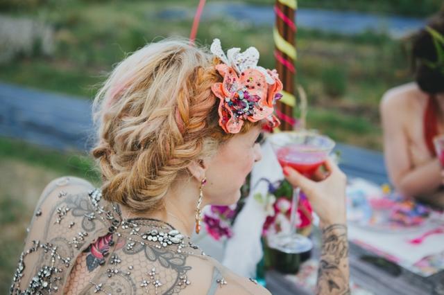 dale weeks photography alternative wedding styled shoot bohoriental_0077