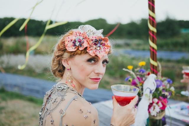 dale weeks photography alternative wedding styled shoot bohoriental_0078