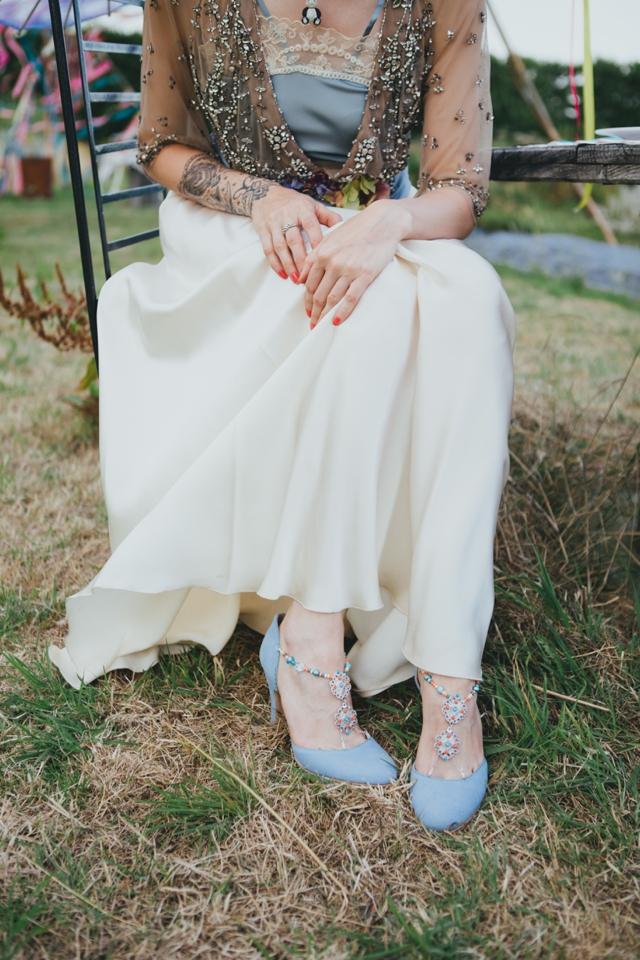dale weeks photography alternative wedding styled shoot bohoriental_0079