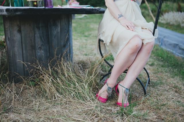 dale weeks photography alternative wedding styled shoot bohoriental_0080