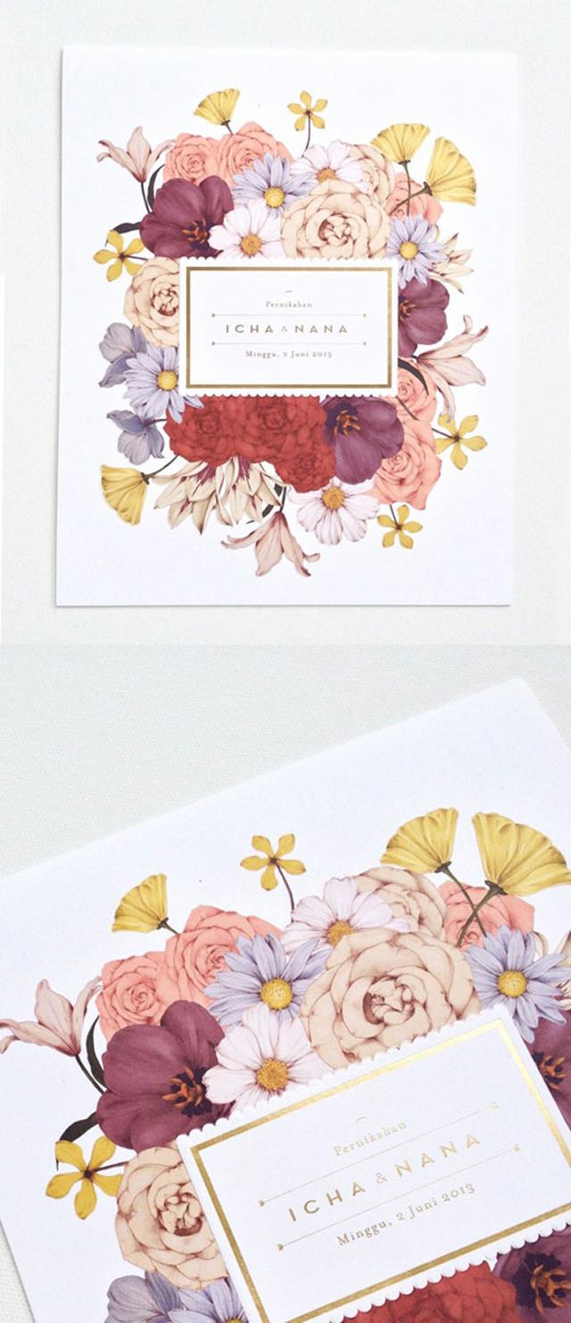 designworklife.com_2013_07_15_cempaka-surakusumah-wedding-invitation_ cempaka surakusumah