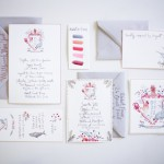 The Ultimate Top 10 Stylish Wedding Invites: Wedding Stationery