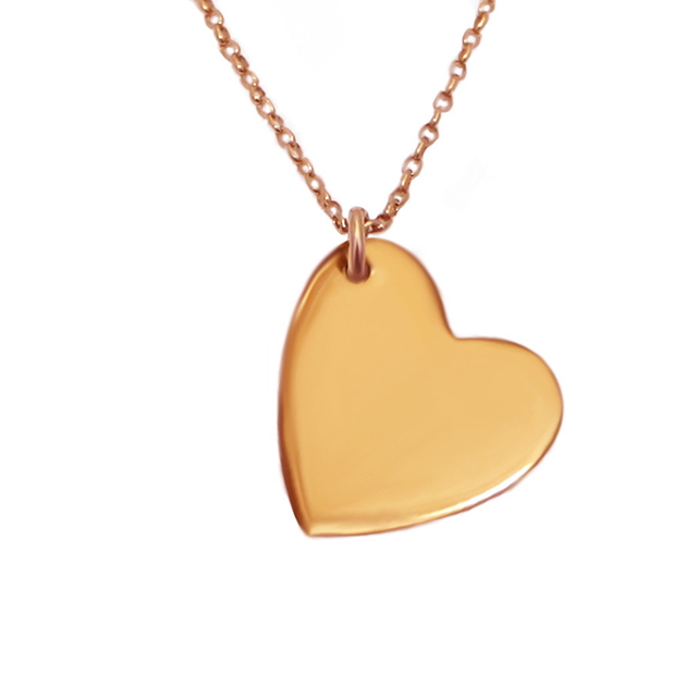 rose_gold_heart_close_1024x1024