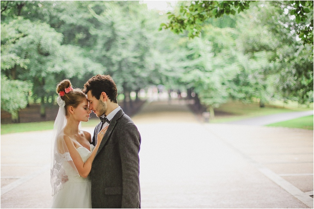 Win Your Wedding Photography In 2014 With The Amazing Love Oh Love