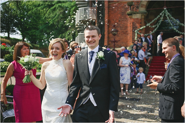 Win Your Wedding Photography In 2014