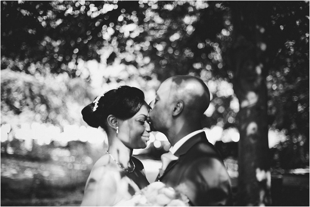 Win Your Wedding Photography Competition 2014
