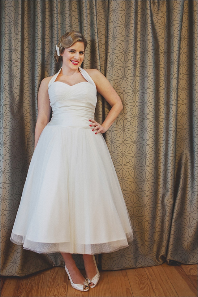 Vintage Wedding Dresses For Girls With Curves Size 14+
