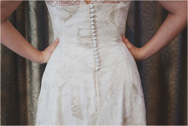 Vintage Wedding Dresses For Girls With Curves Up to a Size 22