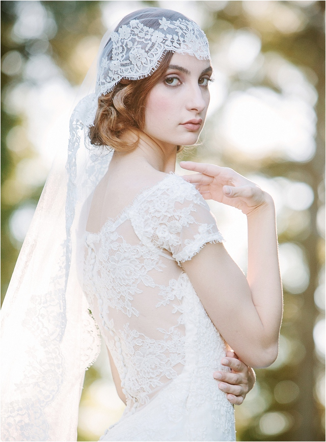 Catherine Veil, image by Millie B (1)