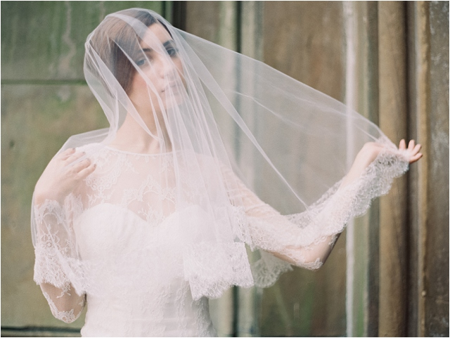 Celine Veil, photo by Laura Gordon (2)