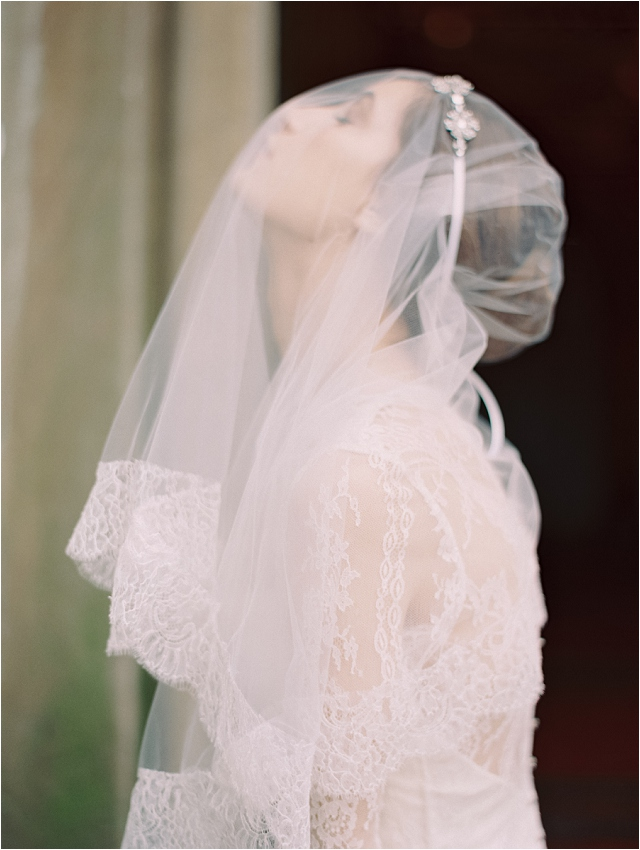 Celine Veil, photo by Laura Gordon (3)