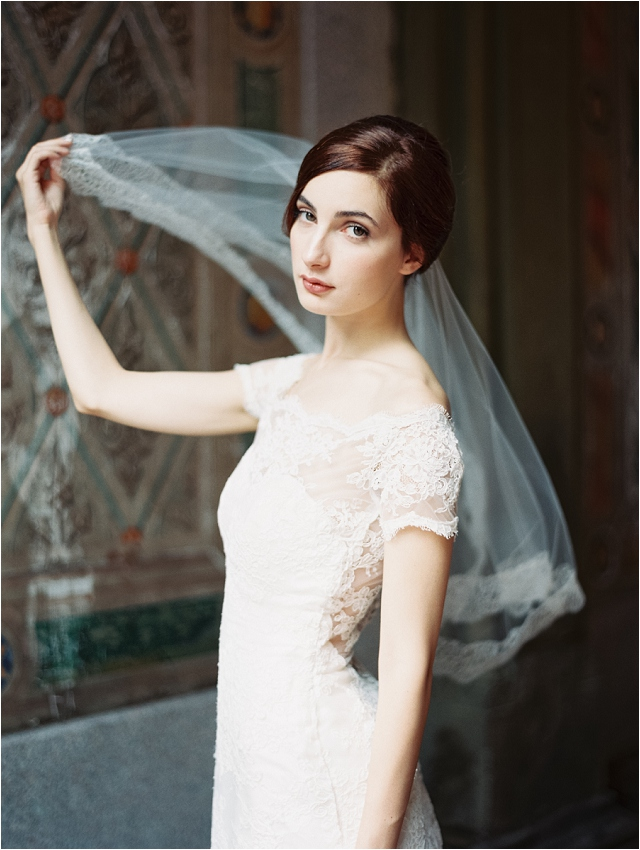 Celine Veil, photo by Laura Gordon (5)