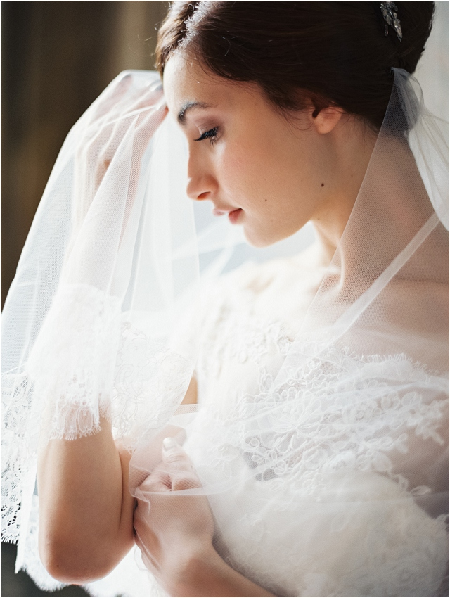 Celine Veil, photo by Laura Gordon (6)