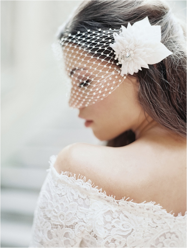 Marie Luxe Veil, photo by Laura Gordon (1)