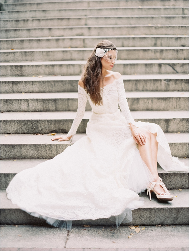 Marie Luxe Veil, photo by Laura Gordon (3)