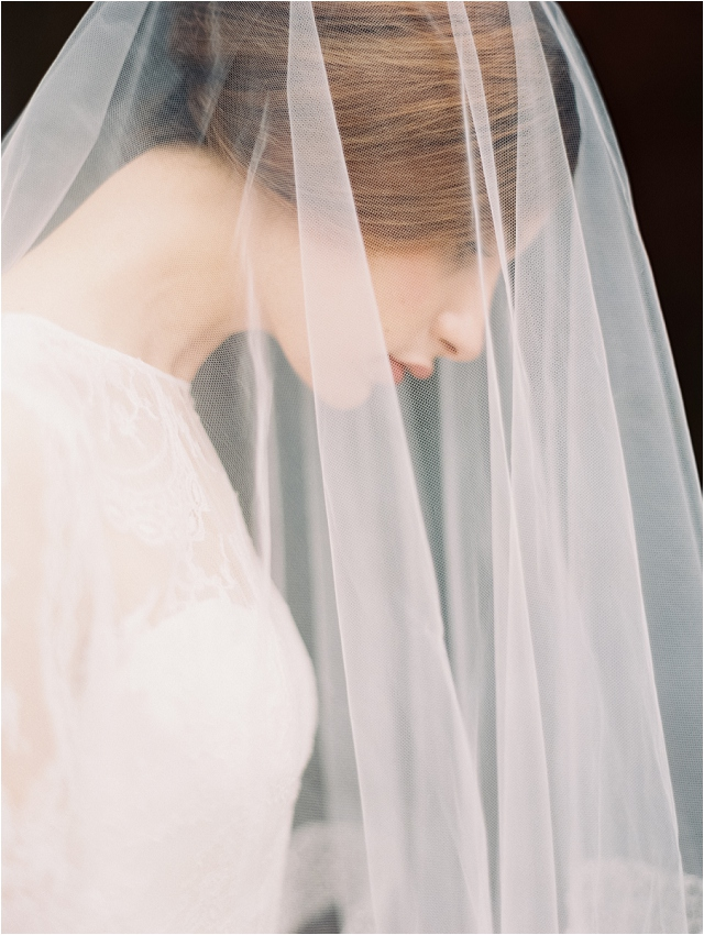 Poeme Veil, photo by Laura Gordon