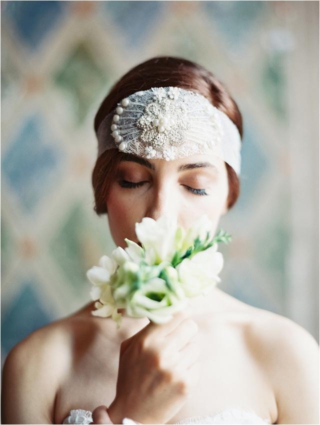 Wanderlust Headband, photo by Laura Gordon (1)