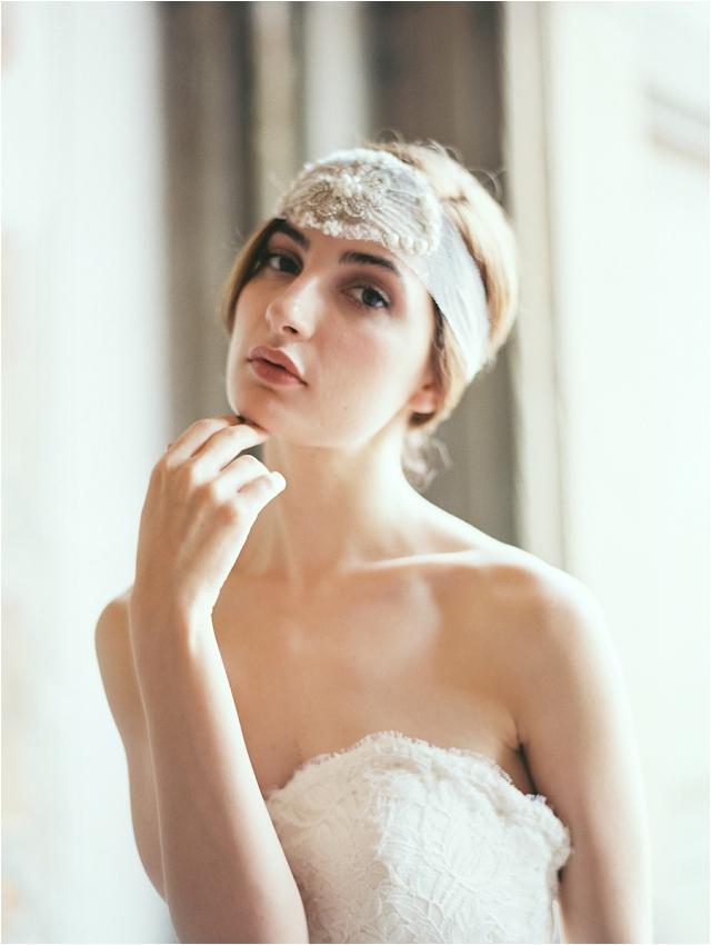 Wanderlust Headband, photo by Laura Gordon (3)