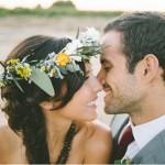 fair trade bohemian wedding inspiration from Green Wedding Shoes