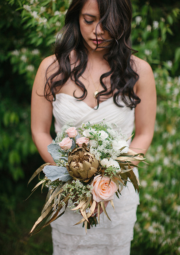 Intimate-Tennessee-Wedding-2