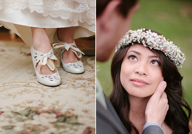 Intimate-Tennessee-Wedding-20