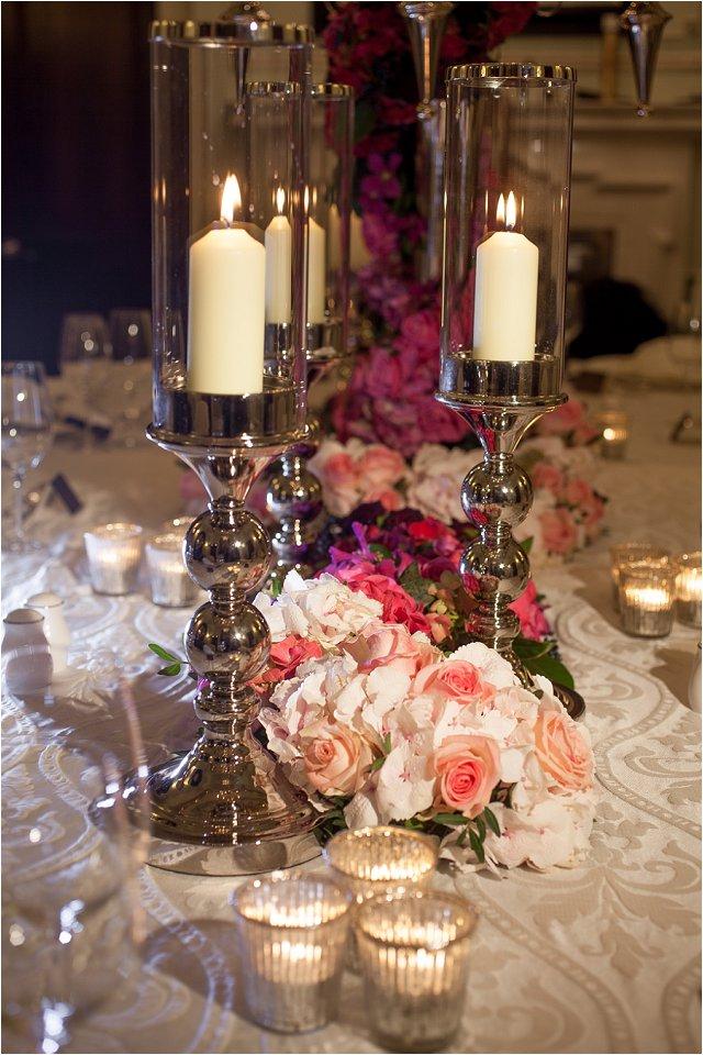 Opulent Splendor A 1950s Hollywood Glamour Inspired Bridal Shoot_0040