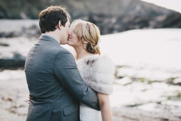 Rhiannon & James at Tunnels Beaches_HelenLiskPhotography -69