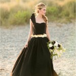 dark-romantic-ireland-wedding-inspiration-12