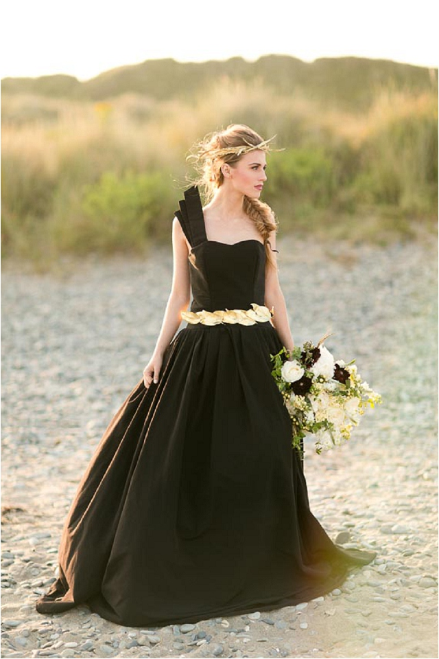 Wedding Ideas & Inspiration | A Week Of Want That Wedding
