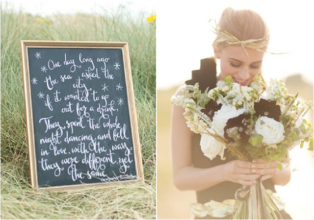 dark-romantic-ireland-wedding-inspiration-16
