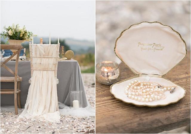 dark-romantic-ireland-wedding-inspiration-21