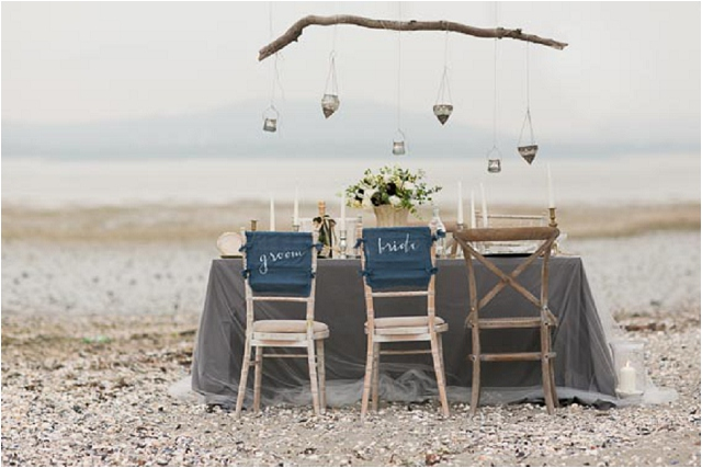 dark-romantic-ireland-wedding-inspiration-7