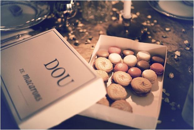 116. Food box