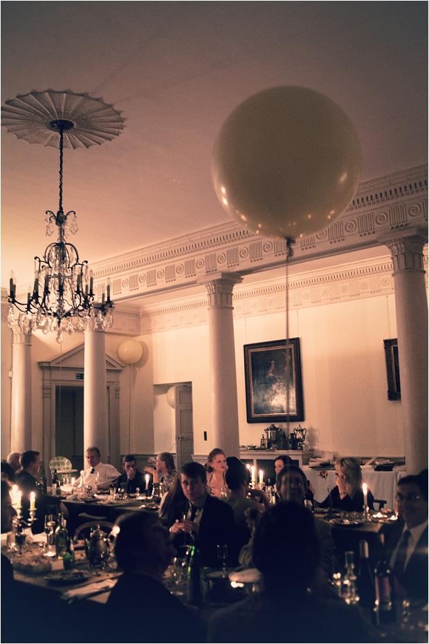 132. Balloon