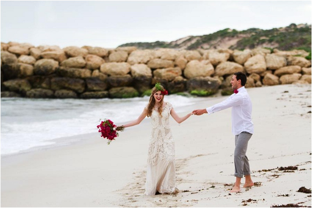 Win Your Wedding Photography 2014