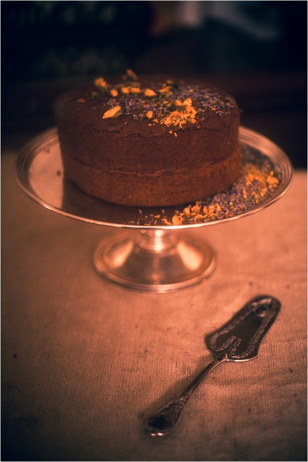 177. Cake