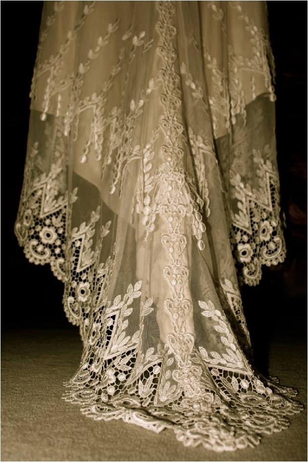 23. Dress