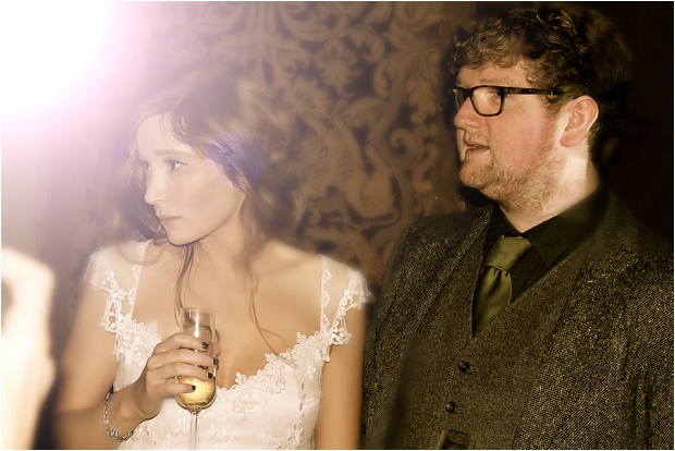 71. Bride & groom- drinks reception
