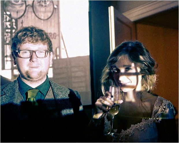 Amy & Chris (3 of 4)