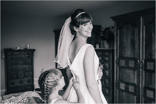 Cassandra Lane Photography-07