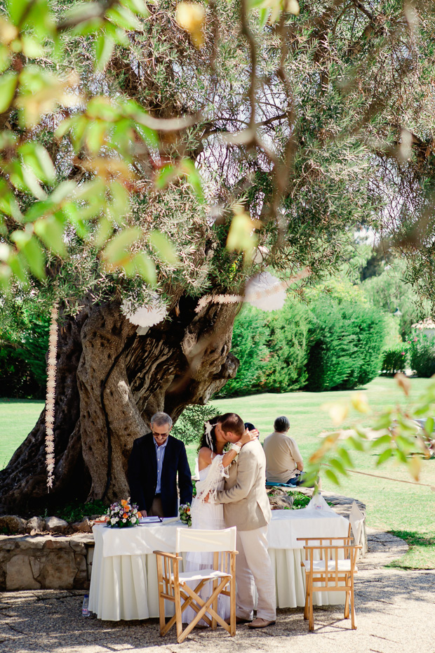 Wedding in Portugal by Matt+Lena-10