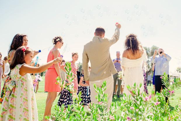 Wedding in Portugal by Matt+Lena-15