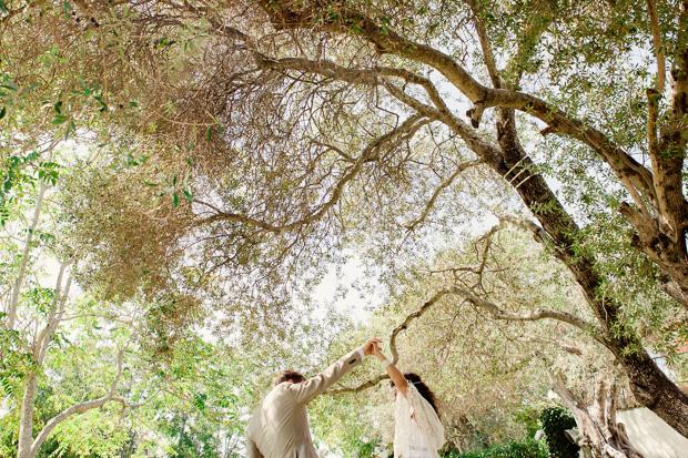 Wedding in Portugal by Matt+Lena-19