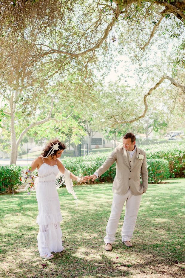 Wedding in Portugal by Matt+Lena-22