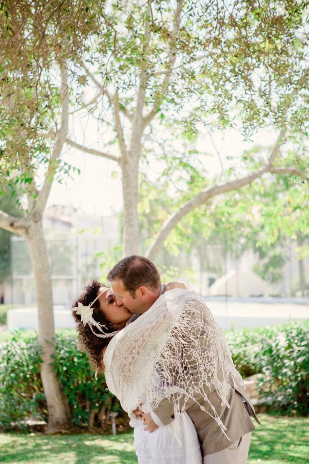 Wedding in Portugal by Matt+Lena-23
