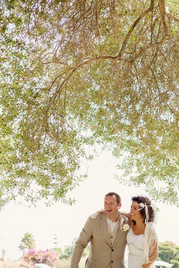 Wedding in Portugal by Matt+Lena-25